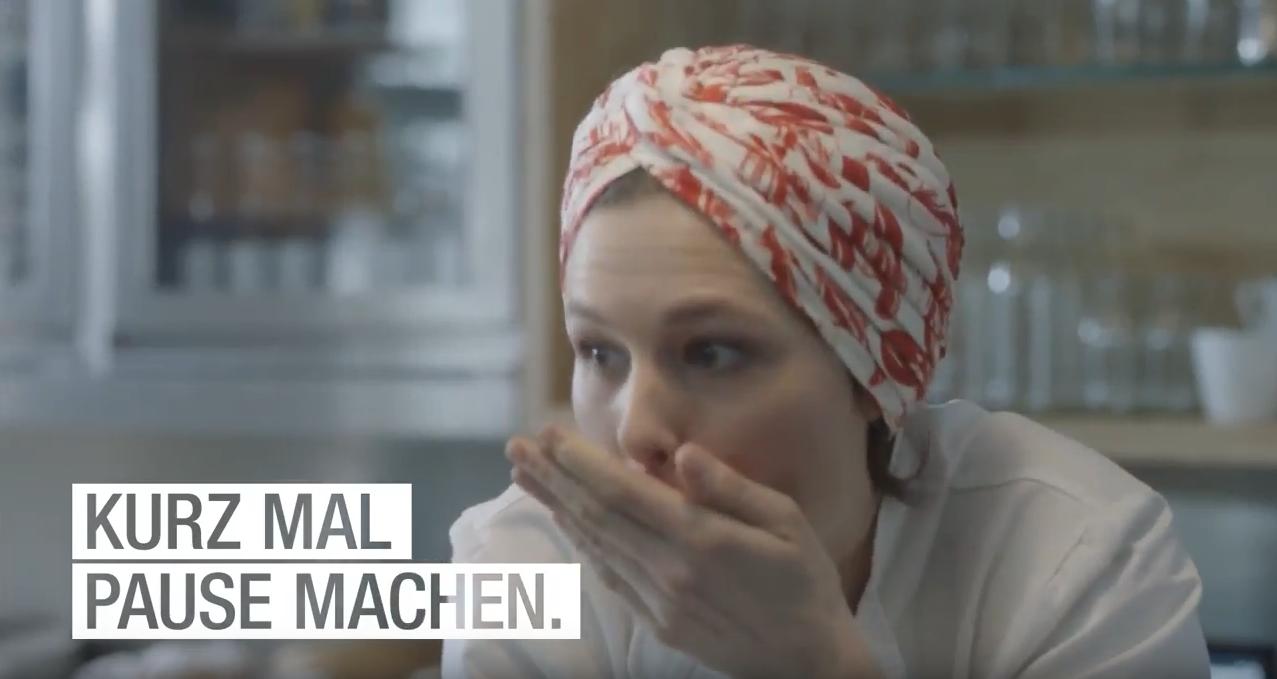 Social Snack – Recorded Video